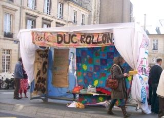 Duc Rollon