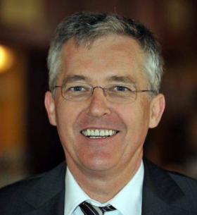Philippe Lailler Ifs Cormelles-le-Royal