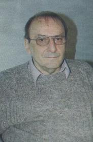 Paul Fremiot