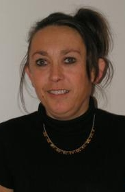Catherine Mahieu