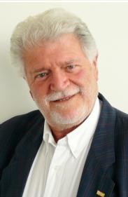 Claude Pérals