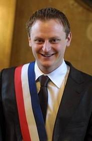 Arnaud Tanquerel